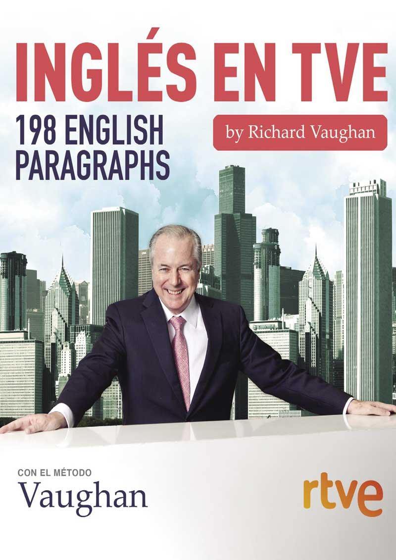 198 English Paragrahs