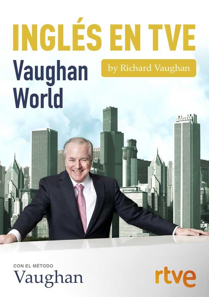 Vaughan World